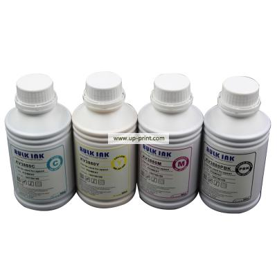4 x 500ml high quality pigment ink used for Epson B300 B310N B500DN B5...