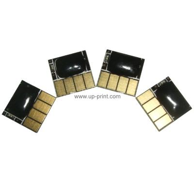 For HP655  Chips for HP Deskjet 3525 4615 4625 5525 6525 printer