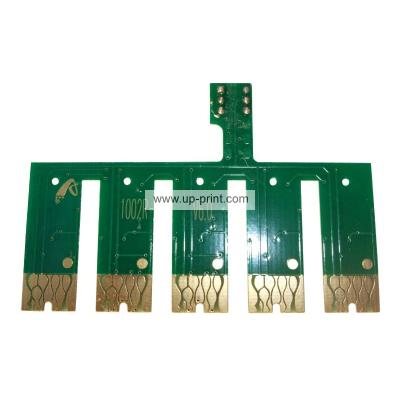 T0711 T0711 1002 1003 1004 combo ARC chip for Epson B1100 BX310FN prin...